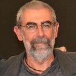 Mario Ocaña